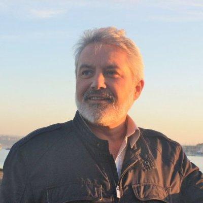 José Manuel Montero Pereiro